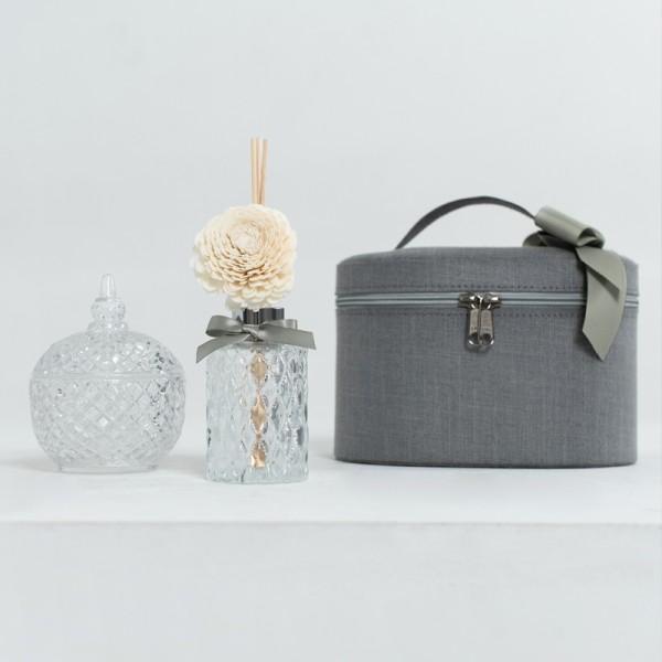 Bag of Elegance
