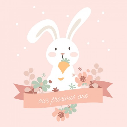 Milly Rabbit