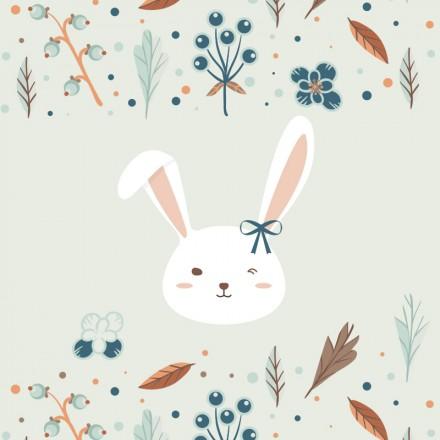 Floe Rabbit
