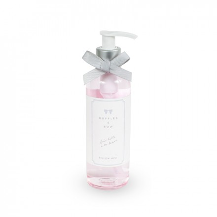 Hand Wash 250 ml - Fleur
