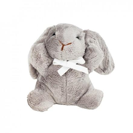 Soft Doll Rabbit