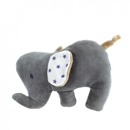 Timmy Elephant